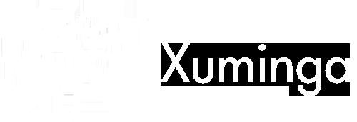 Xuminga